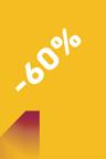 Лента -60%11